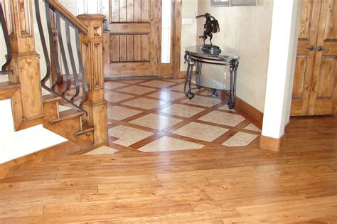 Zspmed Of Hardwood Floor Tile Awesome With Additional