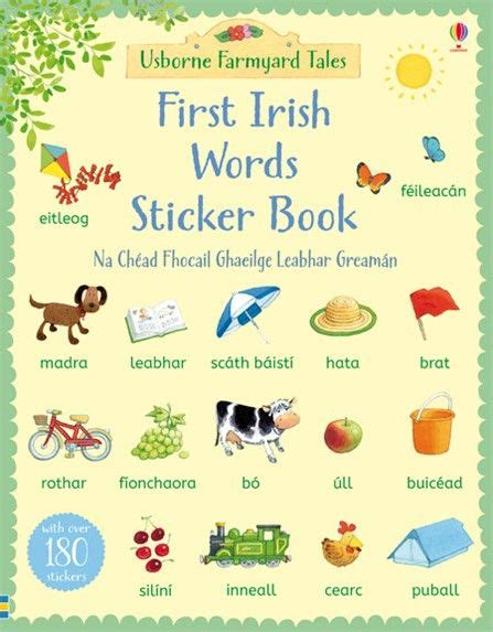 Usborne Books At Home   Polish words, Learn polish ...