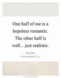 pics photos hopeless romantic. hopeless romantic funny ...