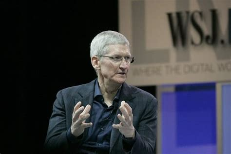 tim cook talks apple battery apple pay numbers and more in wsj