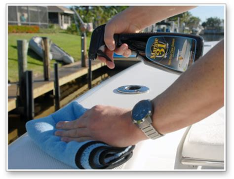 Boat Non Skid Wax by Marine 31 Non Skid Clear Sealant With Carnauba Non Skid