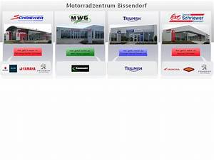 Fahrzeug An Händler Verkaufen : fahrzeug center schriewer gmbh in bissendorf motorradh ndler ~ Kayakingforconservation.com Haus und Dekorationen