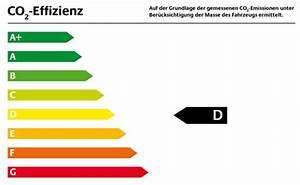 Opel Bad Homburg : opel autohaus kreissl gmbh corsa 3 t rer ~ Orissabook.com Haus und Dekorationen