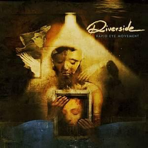 Rapid, Eye, Movement, By, Riverside