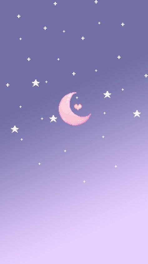 Cute Aesthetic Trendy Wallpaper Iphone Purple Download