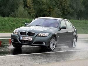 Bmw 320d Xdrive : bmw 320d xdrive sedan e90 wallpapers car wallpapers hd ~ Gottalentnigeria.com Avis de Voitures