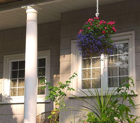 northern virginia casement awning windows replacement repair