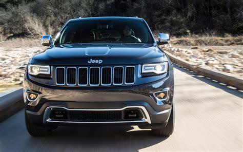 honda jeep 2014 first drive2014 jeep grand cherokee ecodiesel new cars