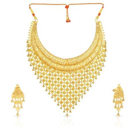 buy malabar gold necklace set mhaaaaawpeob for