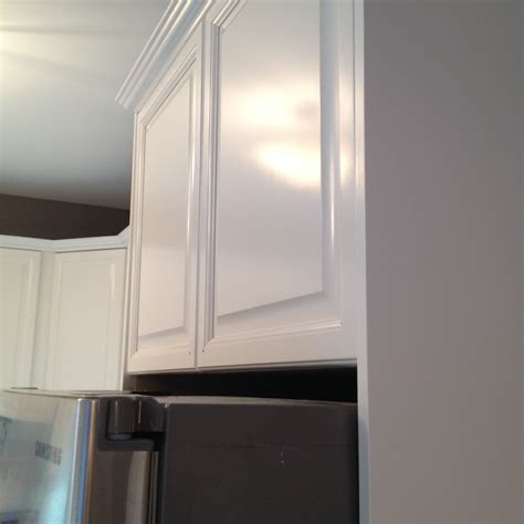 kitchen cabinets spray paint professionally sprayed painted cabinet doors cabinet refinishing spray 8145