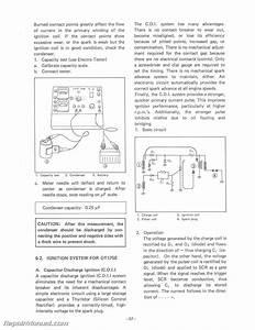 Dt175 Wiring Diagram