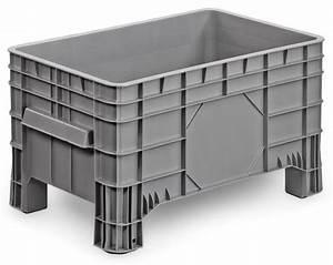 Kunststoffbox Mit Deckel : kunststoffboxen mit deckel ~ Udekor.club Haus und Dekorationen