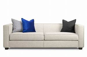 Amazing sectional sofas guelph sectional sofas for Sectional sofas guelph