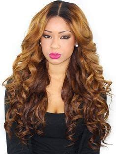 hair styles 375 best images about bomb weave on lace 6986