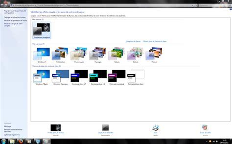 supprimer icone bureau 301 moved permanently