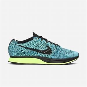 Nike Flyknit Racer  Nike