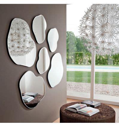 Specchi Per Ingresso Moderni by Specchi Per Ingresso Moderni Timmy 2