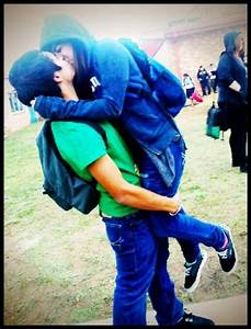 17 Best images about Cute Couples. on Pinterest | Tumblr ...