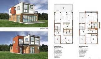 container house design architecture plan shipping container home plans interior decoration and home design