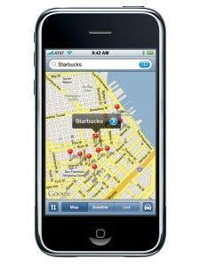 gps a phone travel tech buying a gps phone a primer kunzum we