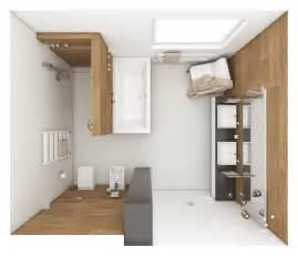 kleines badezimmer grundriss grundrisse fur kleine badezimmer speyeder net verschiedene ideen für die raumgestaltung