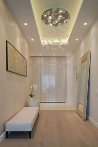 Modern Hallway Decorating Ideas Home Decor and Design