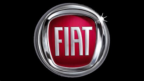 Fiat Backgrounds by Fiat Logo Wallpapers Wallpaper Cave