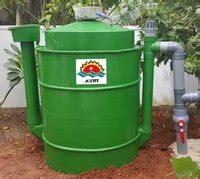 universal biogas  kozhikode kerala india company profile
