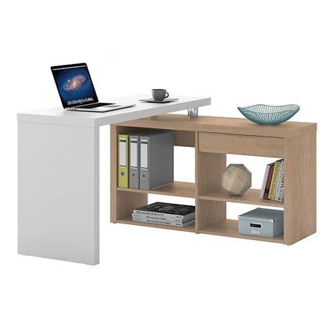 petit bureau moderne les 25 meilleures idées de la catégorie bureau d 39 angle sur