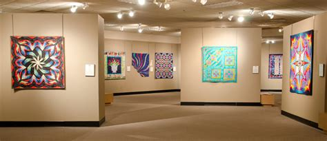 new quilt museum about us the national quilt museum