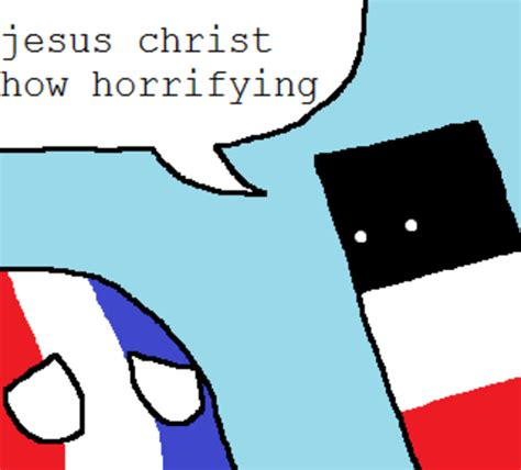 Jesus Christ How Horrifying Meme - oh no the closer i get the more i realize that it s actually french elsa 223 lothringen jesus