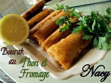 amour de cuisine chez soulef recettes de thon de amour de cuisine chez soulef 2