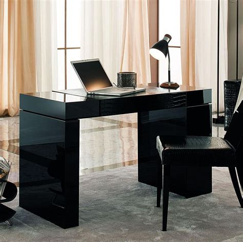 Desks For Home Office by The Best Home Office Desk Options Worth To Consider