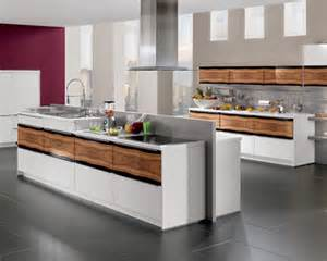 legs for kitchen island kitchen islands kitchen island units kitchen solutions kent