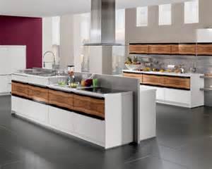 island units for kitchens kitchen islands kitchen island units kitchen solutions kent