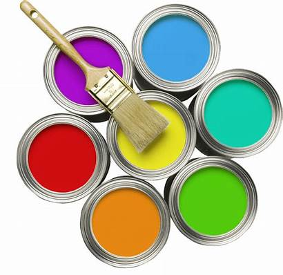 Clipart Painting Paint Manufacturing Library Cliparts Clip
