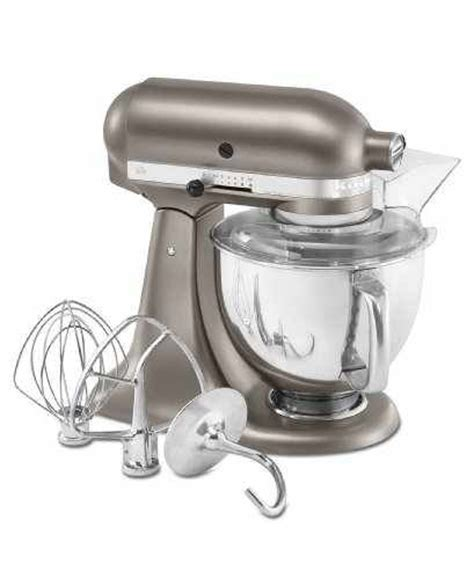 #>best Buy!! Kitchenaid Ksm150apscs Stand Mixer Architect. Prices For Kitchen Cabinets. Kitchen Spaces. Little Tikes Wooden Play Kitchen. Zest Kitchen. The Community Kitchen. Wicker Kitchen Sets. Kitchen Table Chair Covers. Best Kitchen Stove