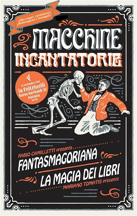 libreria feltrinelli ancona macchine incantatorie la magia dei libri ad ancona