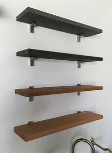Wandboard Buche : wandboard 830 modulk chen bloc modulk che online kaufen ~ Pilothousefishingboats.com Haus und Dekorationen