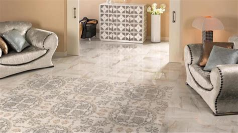 beautiful tile flooring ideas  living room kitchen  bathroom designs