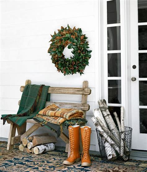small front porch decorating ideas 30 cool small front porch design ideas digsdigs