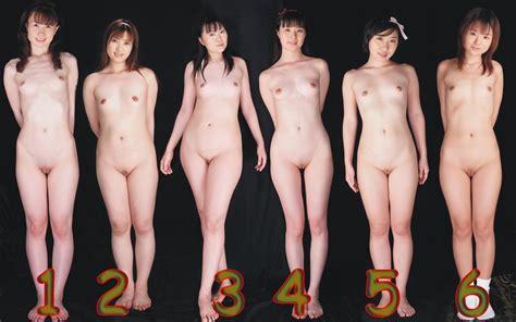 Auction Time Sex Slave Pick A Number 0914 Pornhugocom