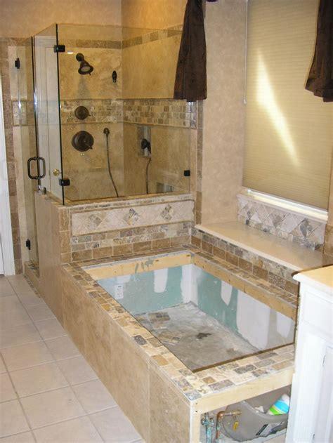 unique shower custom glass shower door enclosure virginia maryland dc