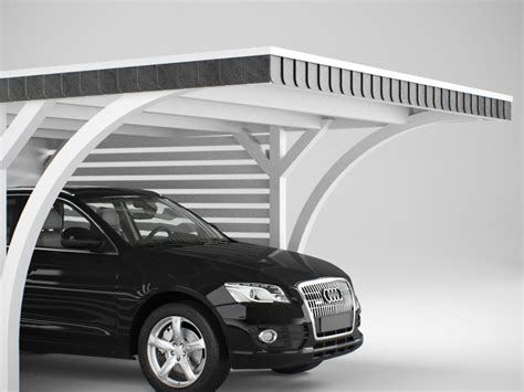 Doppelcarport Die Preiswerte Garagen Alternative by Carport Offen Baugenehmigung Doppelcarport Die