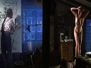 Nackt fake ferres Nude Celeb