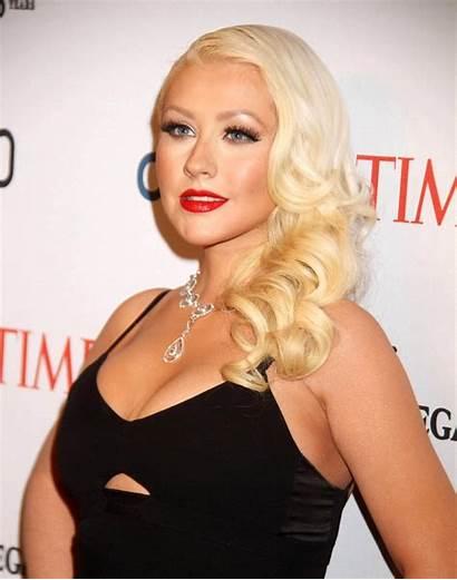 Christina Aguilera Celebs Xxx Tips Lust Celebmatrix