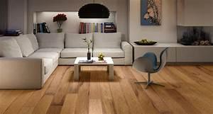 Parquet Quick Step Avis : el parquet te ayuda a crear un ambiente m s c lido en invierno ~ Premium-room.com Idées de Décoration