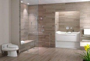 Disabled Bathroom Design by Pin By Disabled Bathrooms Pro On Disabled Bathroom Tips