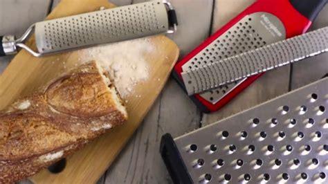 creative ways    kitchen grater relish blog