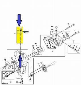John Deere 317 Tractor Hydraulic Diagram  John  Free Engine Image For User Manual Download